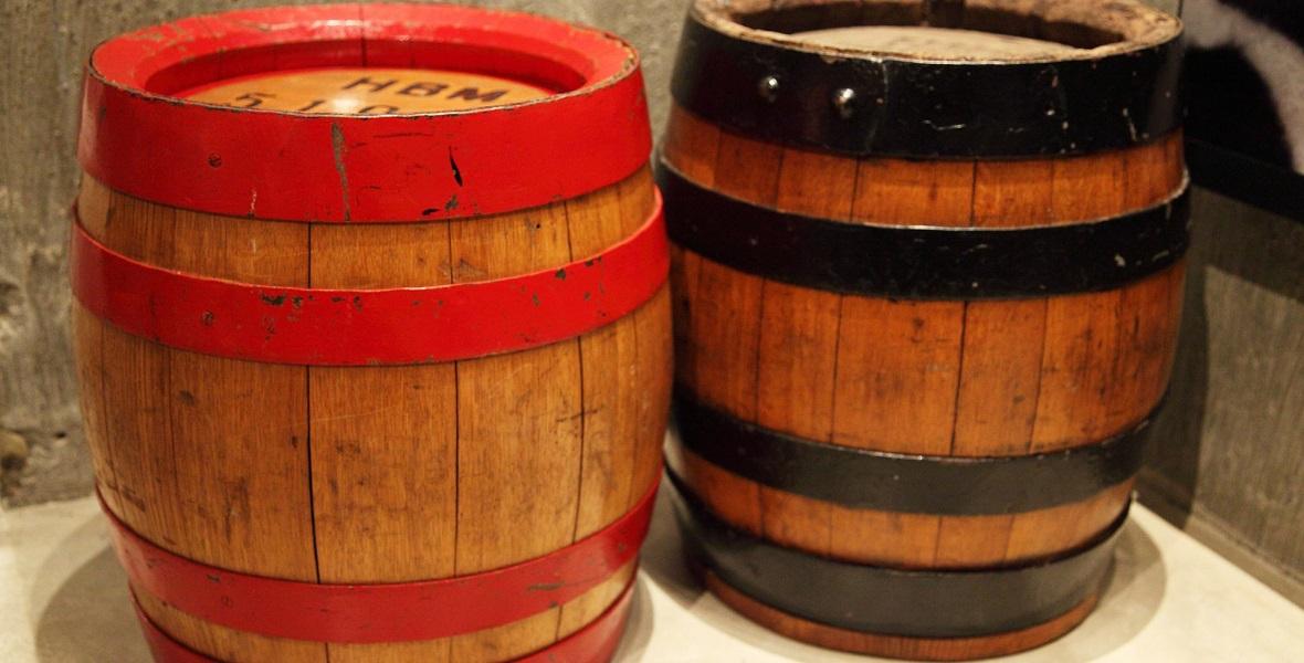 Домашняя пивоварня выгодно или нет самогонные аппарат катюша отзывы