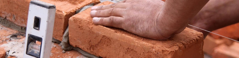 Бизнес план на строительные оборудование thumbnail
