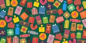 Агентство подарков