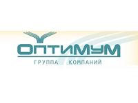ООО Группа Компаний Оптимум