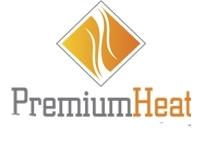PremiumHeat