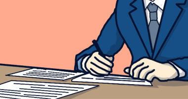 Как написать бизнес-план самостоятельно: пошаговая инструкция