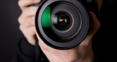 Как сделать качественные фотографии объекта недвижимости?