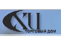 ООО «ТД СХИ»