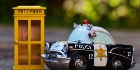 Продажа лежачих полицейских