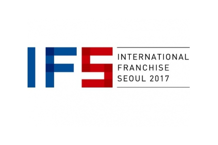 Международная выставка франчайзинга в Сеуле, Корея. Franchise Seoul 2017