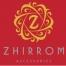 """Торговый Дом """"ZHIRROM"""" Головные уборы"""