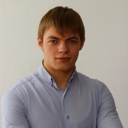 Павел Лещенко