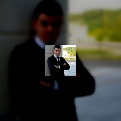 Федор Голиков