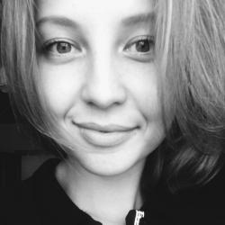 Регина Шагеева
