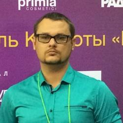 Алексей Биндасов