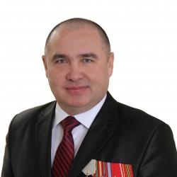 Игорь Нарышкин