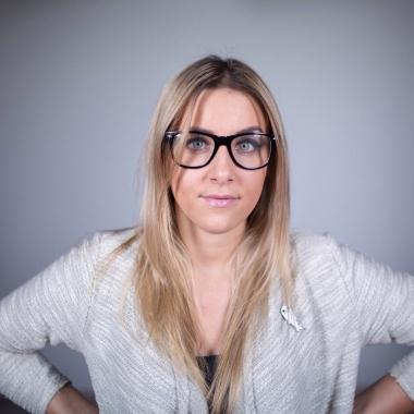 Виктория Мишурина