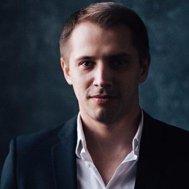 Олег Азиатцев