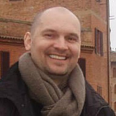 Андрей Печуричко