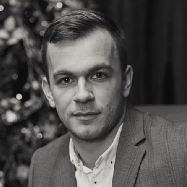 Сергей Лапушкин