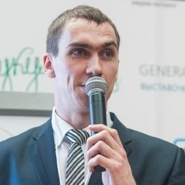 Андрей Шишков